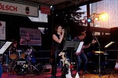2008-Sommerfest-102