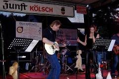 2008-Sommerfest-103