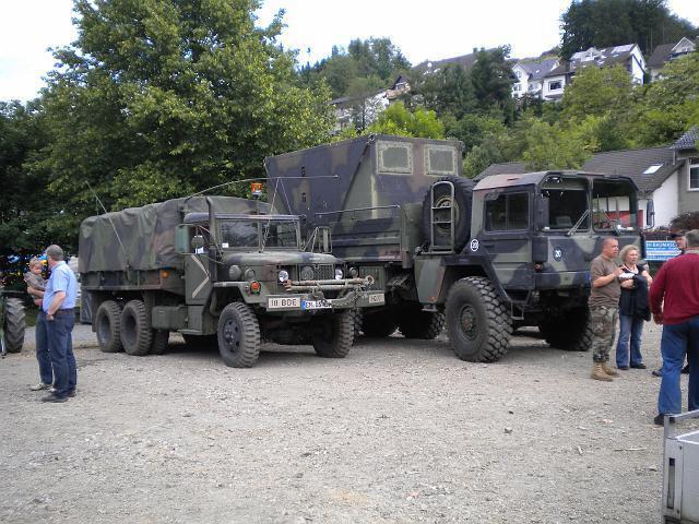 Veteranen-069