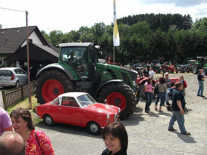 2011-Vet-63