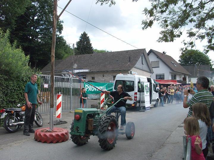 2011-Vet-72
