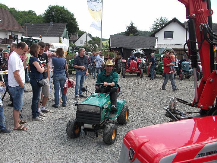 2011-Vet-77