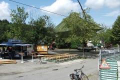 2011-Vet-09