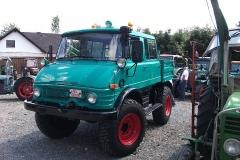 2011-Vet-68