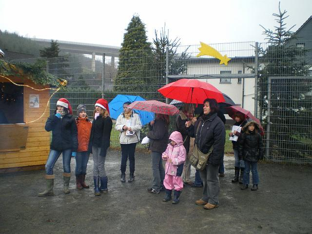 2008-Weihnachtstag-03