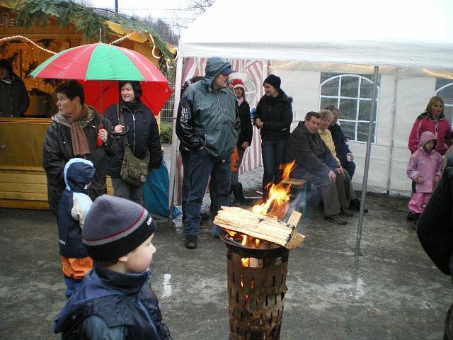 2008-Weihnachtstag-08