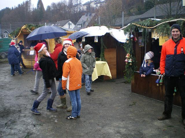 2008-Weihnachtstag-10