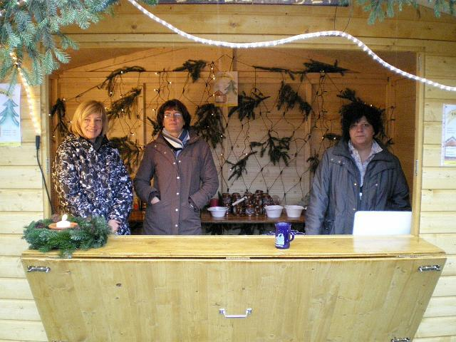 2008-Weihnachtstag-13