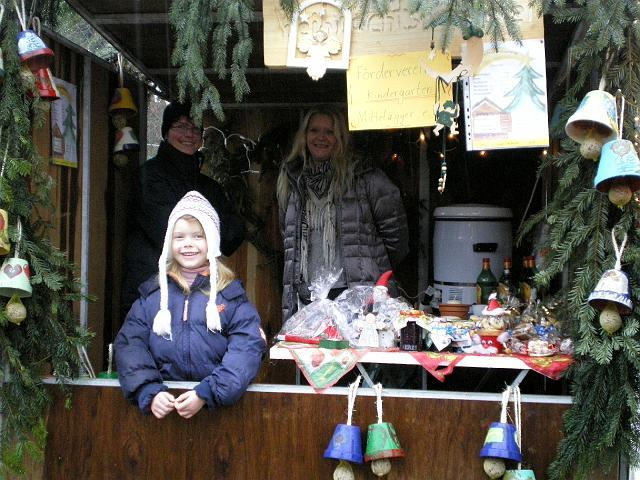 2008-Weihnachtstag-14