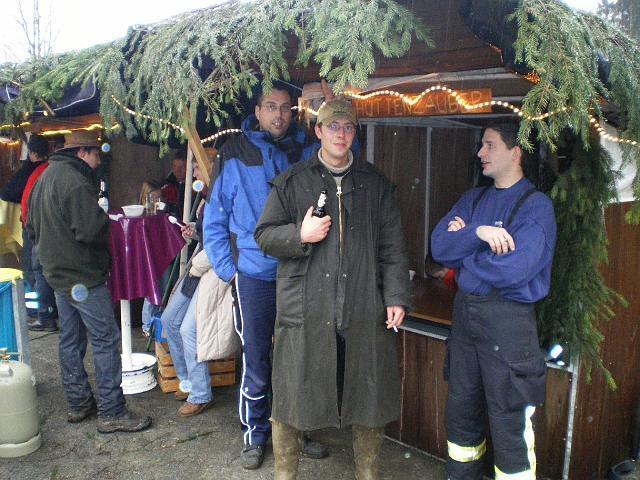2008-Weihnachtstag-23