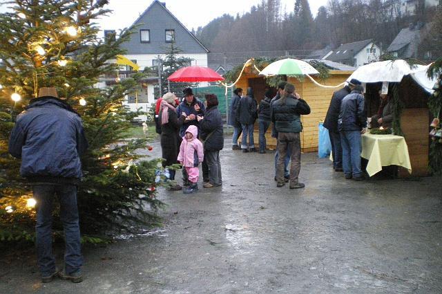 2008-Weihnachtstag-27