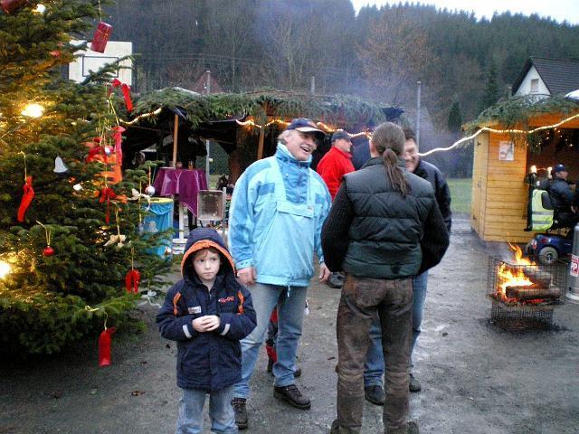 2008-Weihnachtstag-29