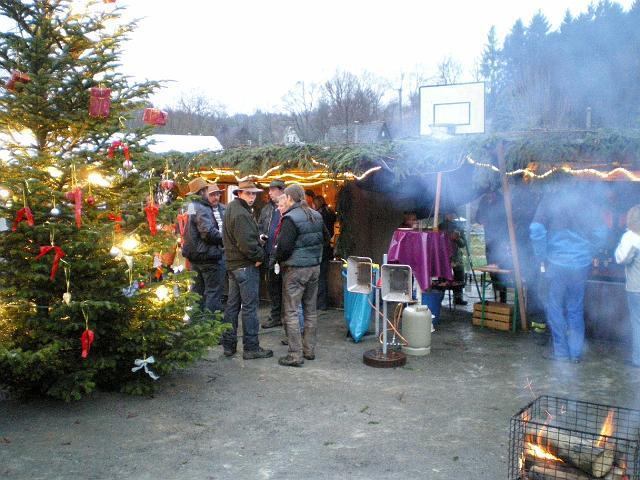 2008-Weihnachtstag-30
