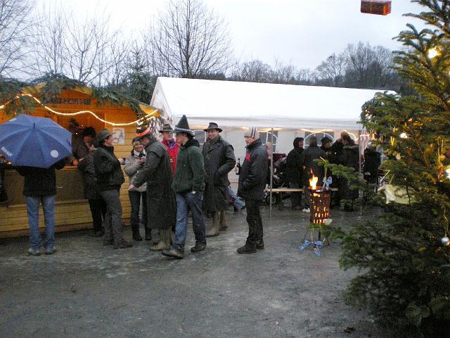 2008-Weihnachtstag-31