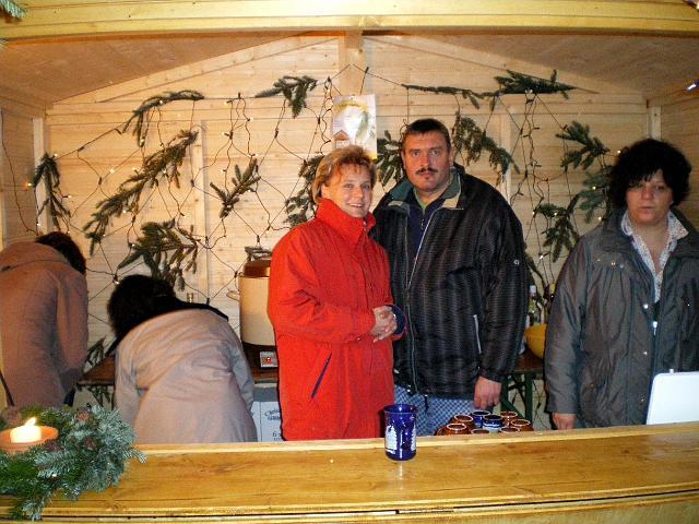 2008-Weihnachtstag-32