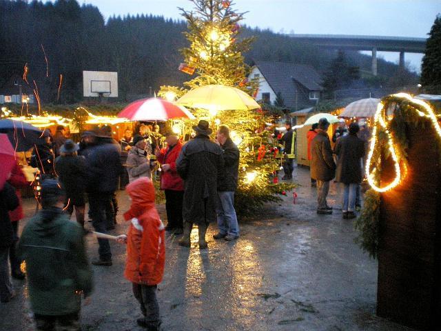 2008-Weihnachtstag-34
