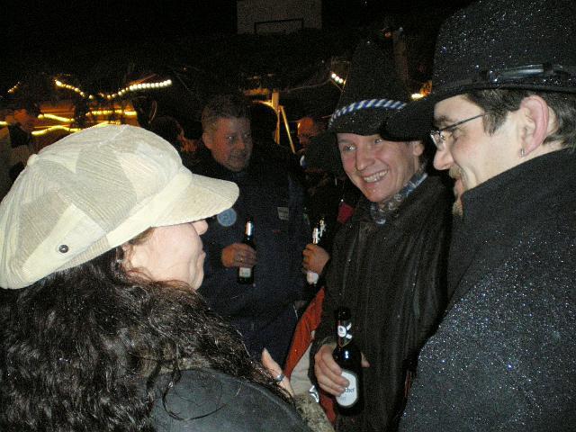 2008-Weihnachtstag-35