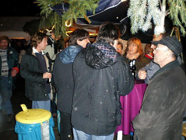 2008-Weihnachtstag-36
