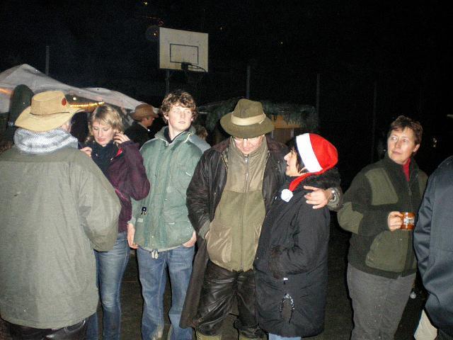 2008-Weihnachtstag-39