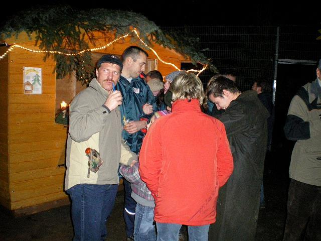 2008-Weihnachtstag-40
