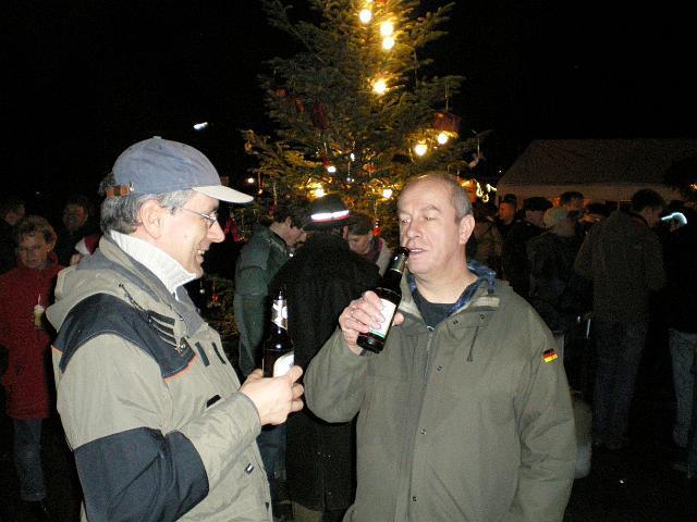 2008-Weihnachtstag-41