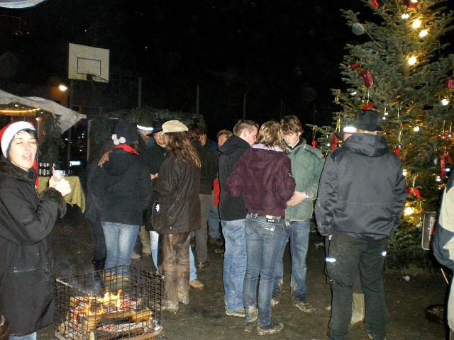 2008-Weihnachtstag-42