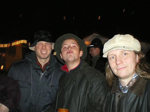 2008-Weihnachtstag-46