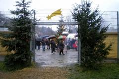 2008-Weihnachtstag-01