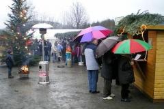 2008-Weihnachtstag-06
