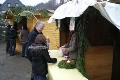 2008-Weihnachtstag-07