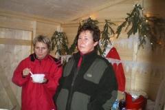 2008-Weihnachtstag-15