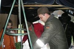 2008-Weihnachtstag-17