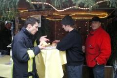 2008-Weihnachtstag-25