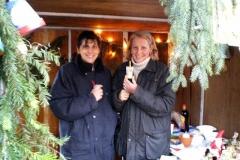 2008-Weihnachtstag-28