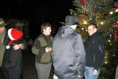 2008-Weihnachtstag-38