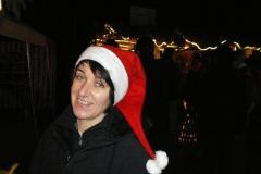 2008-Weihnachtstag-43