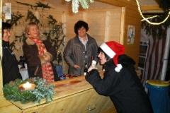 2008-Weihnachtstag-44
