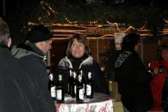 2008-Weihnachtstag-45