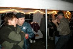 2008-Weihnachtstag-47