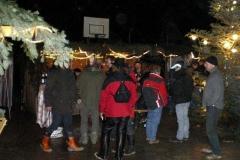 2008-Weihnachtstag-48