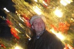 2008-Weihnachtstag-49