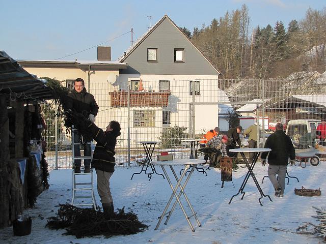 2009-Weihnacht-07