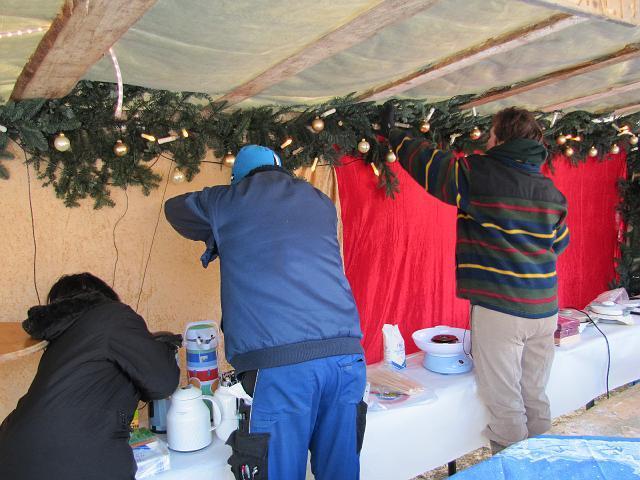 2009-Weihnacht-11