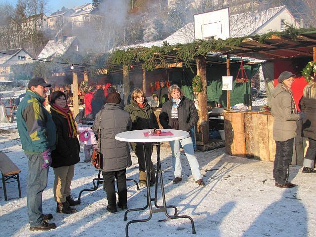 2009-Weihnacht-15