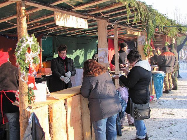2009-Weihnacht-16