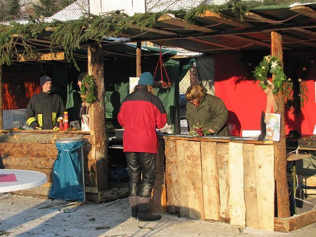 2009-Weihnacht-20