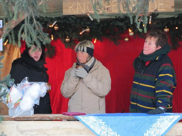 2009-Weihnacht-22