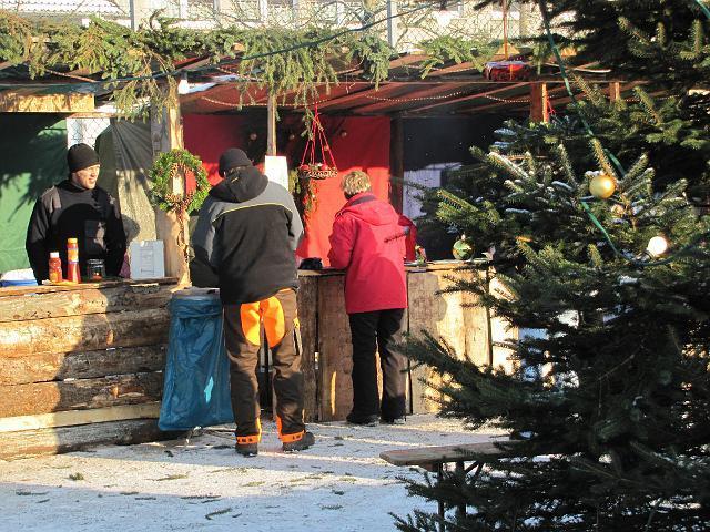 2009-Weihnacht-28