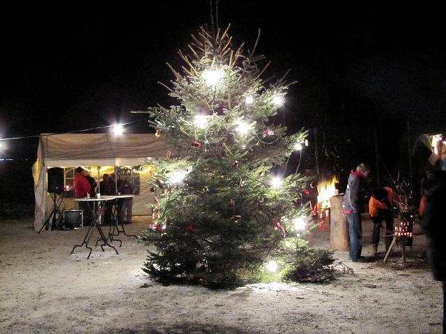 2009-Weihnacht-31