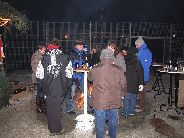 2009-Weihnacht-40